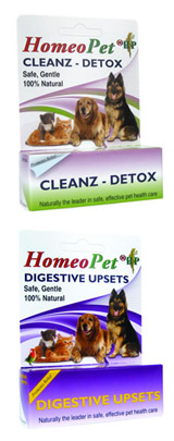 hp-2-cleanz-digestive.jpg