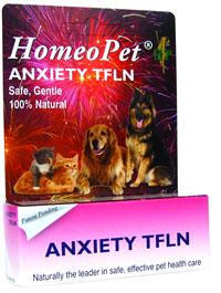 hp-anxiety-tfln.jpg