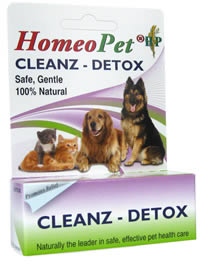 hp-cleanz-detox.jpg