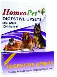 hp-digestive-upsets.jpg