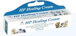 hp-healing-cream.jpg
