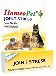 hp-joint-stress.jpg