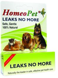 hp-leaks.jpg