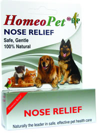 hp-nose-relief.jpg
