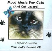 forever-a-kitten-cd-180.jpg