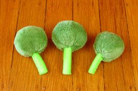 broccoli-270.jpg