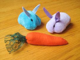 bunny-2-carrot-1-270.jpg
