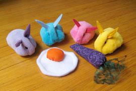 bunny-4-carrot-egg.jpg