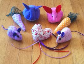 bunny-rabbit-set-270.jpg