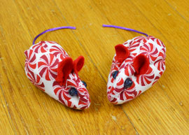 candy-mouse-270.jpg
