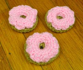 catnip-doughnut-270.jpg