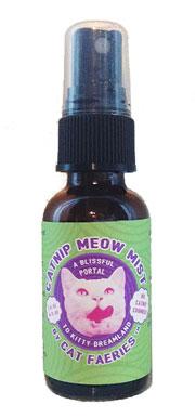 catnip-mist-temp