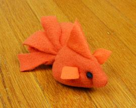 goldfish-270.jpg
