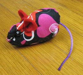 heart-mouse-270.jpg