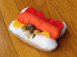 hot-dog-270.jpg