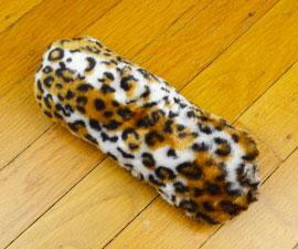 leopard-log-270