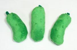 pickles-270.jpg