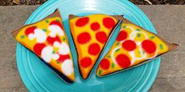 pizza-270