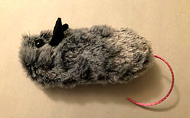 rodent-toy-270