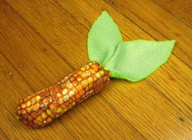 shimmering-corn-270.jpg