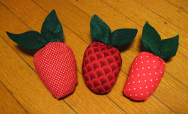 strawberries-270.jpg