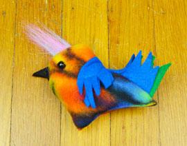 summer-love-birdie-270