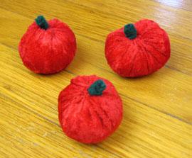 tomatoes-270.jpg