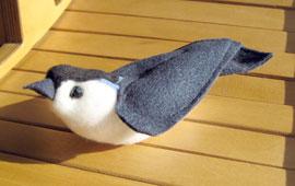 toy-bird-270.jpg