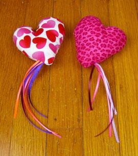 two-hearts-270.jpg